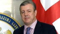Квирикашвили: стабильность Грузии во многом зависит от отношений с Россией